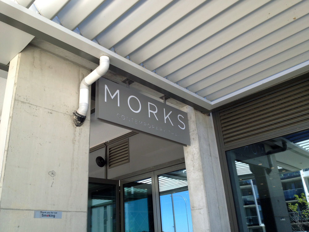 MORKS_01.jpg