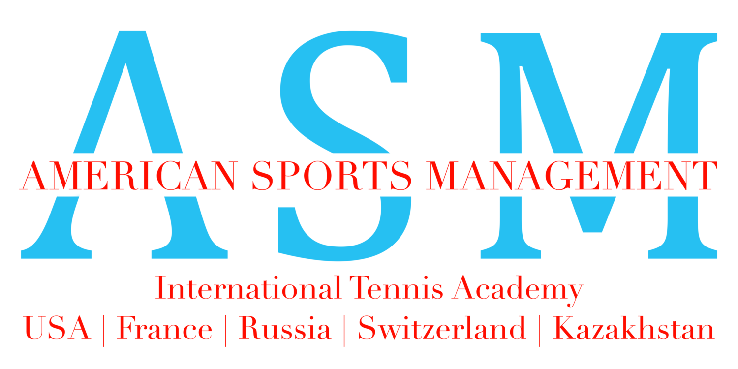 ASM Tennis Academy