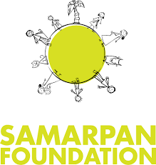 Samarpan Foundation.png
