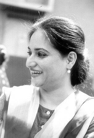 Arshiya Sethi.jpg