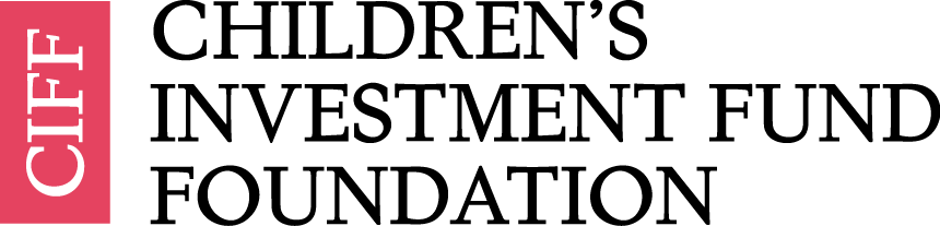 logo-CIFF.png