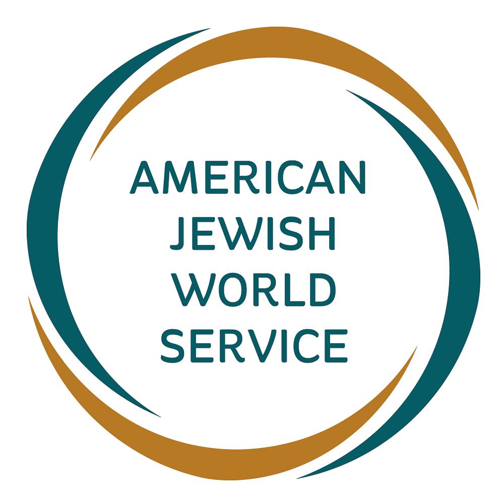 AJWS logo.png
