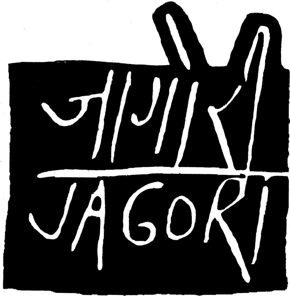 jagori logo.jpg