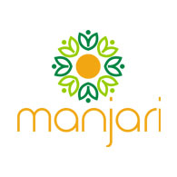 manjari-foundation-34.jpg