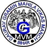 GGMVM.jpg