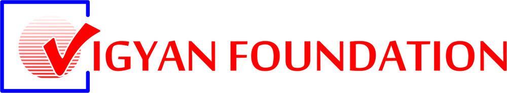 Vigyan Logo.jpg