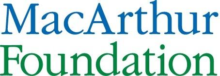 macarthur-logo.jpg