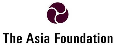 TAF_Logo.jpg