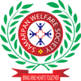 SAmarpan Welfare Foundation.png
