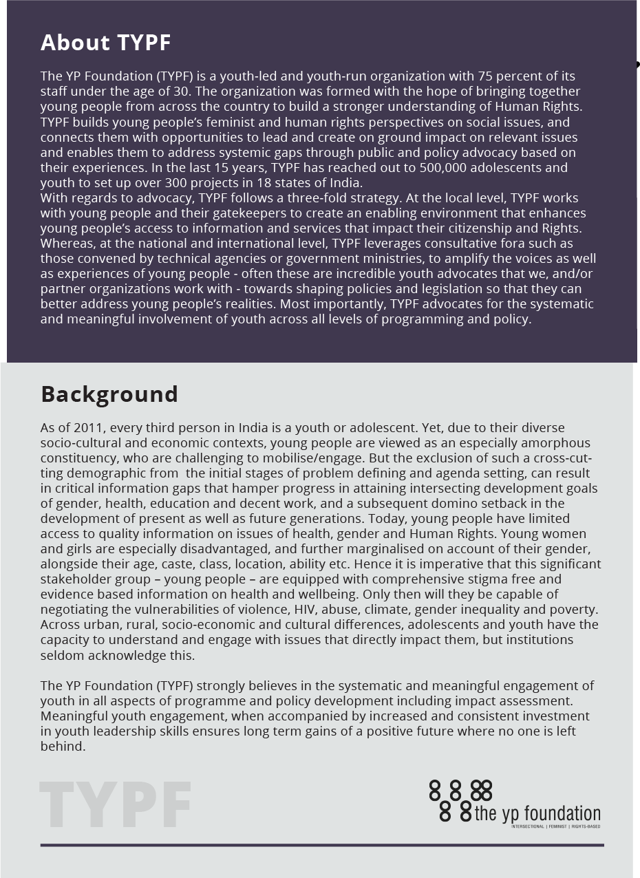 Agenda_YP Background_01.png