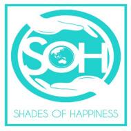 soh_logo.jpg
