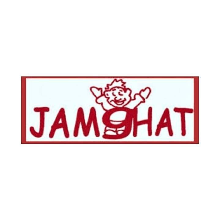 Jamghat.jpg