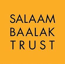 220px-Salaam_Baalak_Trust_logo.jpg