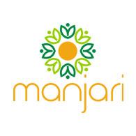 manjari-foundation-34.jpg