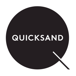 Quicksand+logo-black.png