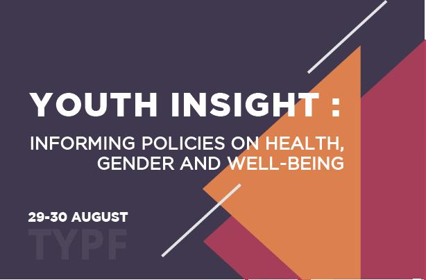 Youth Insight 2018, New Delhi