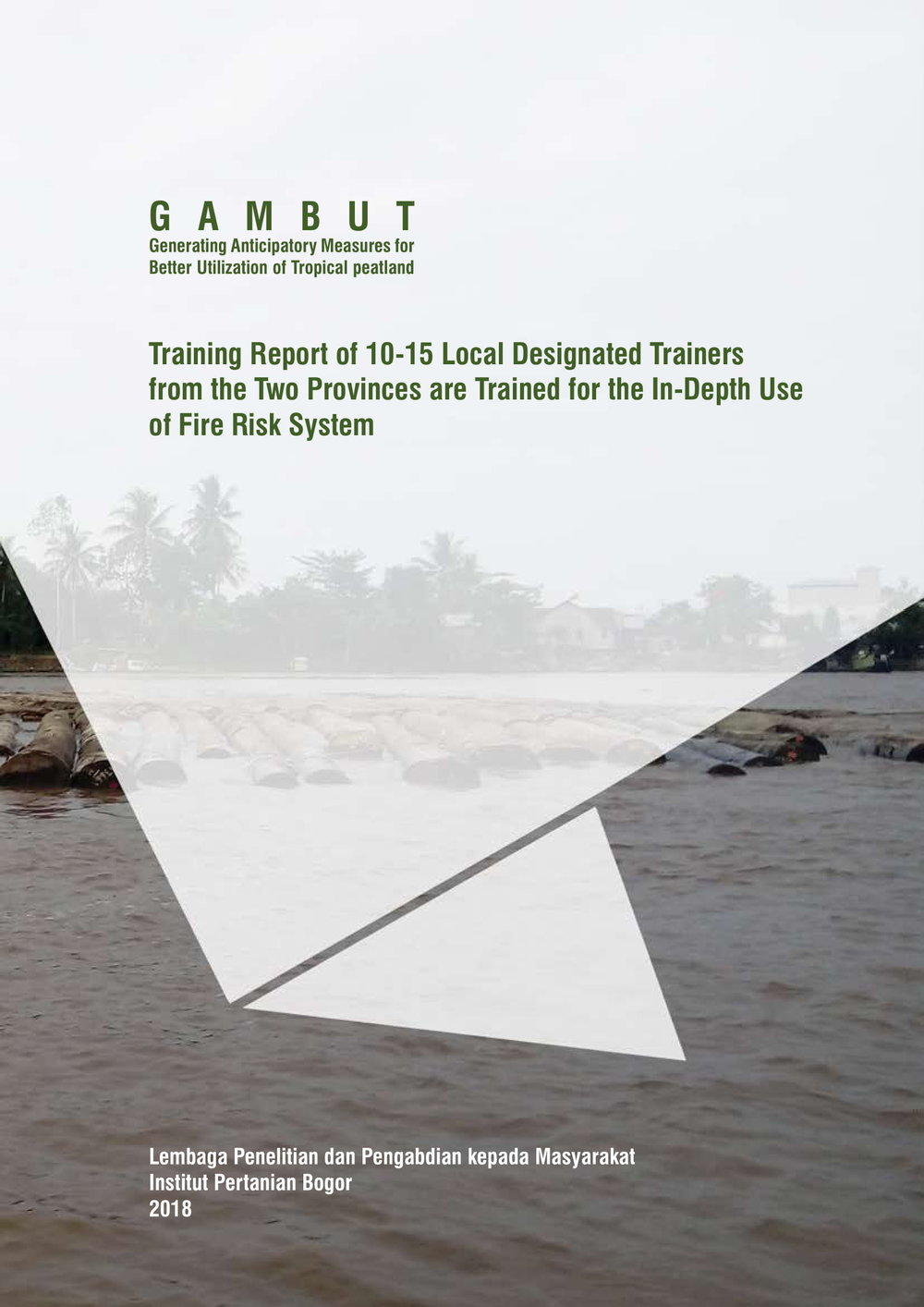 1 training report of 10-15 local designated trainers-1.jpg