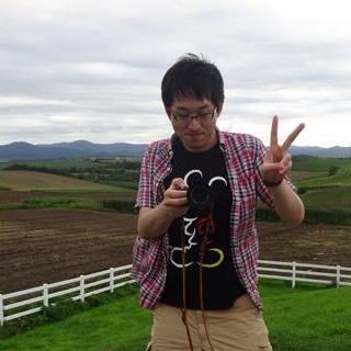 Love Hokkaido.