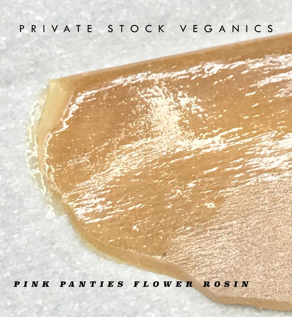 Pink Panties FR.jpg
