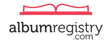 Album Registry Logo email.jpg