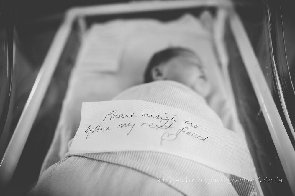 Kindred birth - Amanda FB-1.jpg