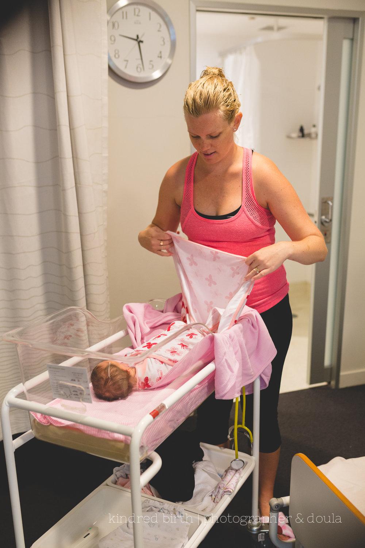 Kindred Birth - Amanda May FB-11.jpg