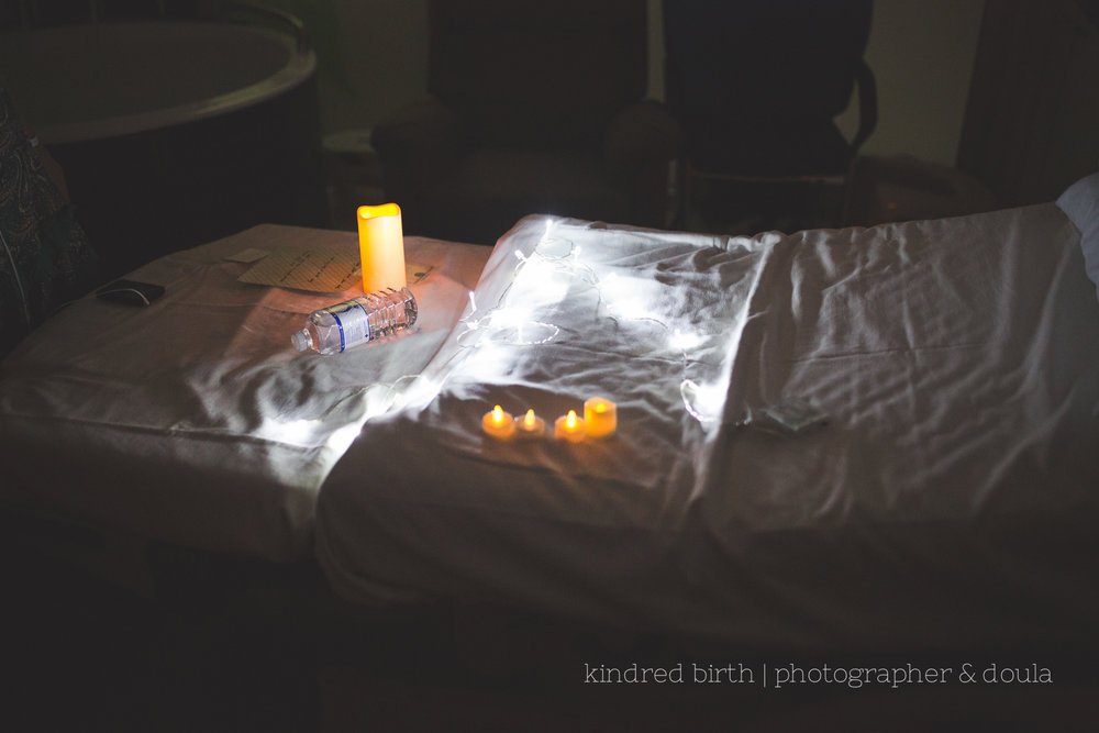 Kindred Birth - Bron birth web-18.jpg