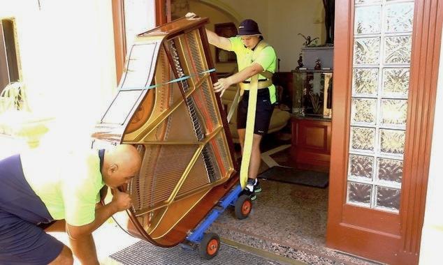 piano move.jpg