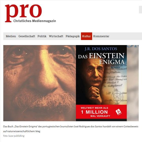 Einstein_Enigma_Pro_Medienmagazin_Rezension.JPG