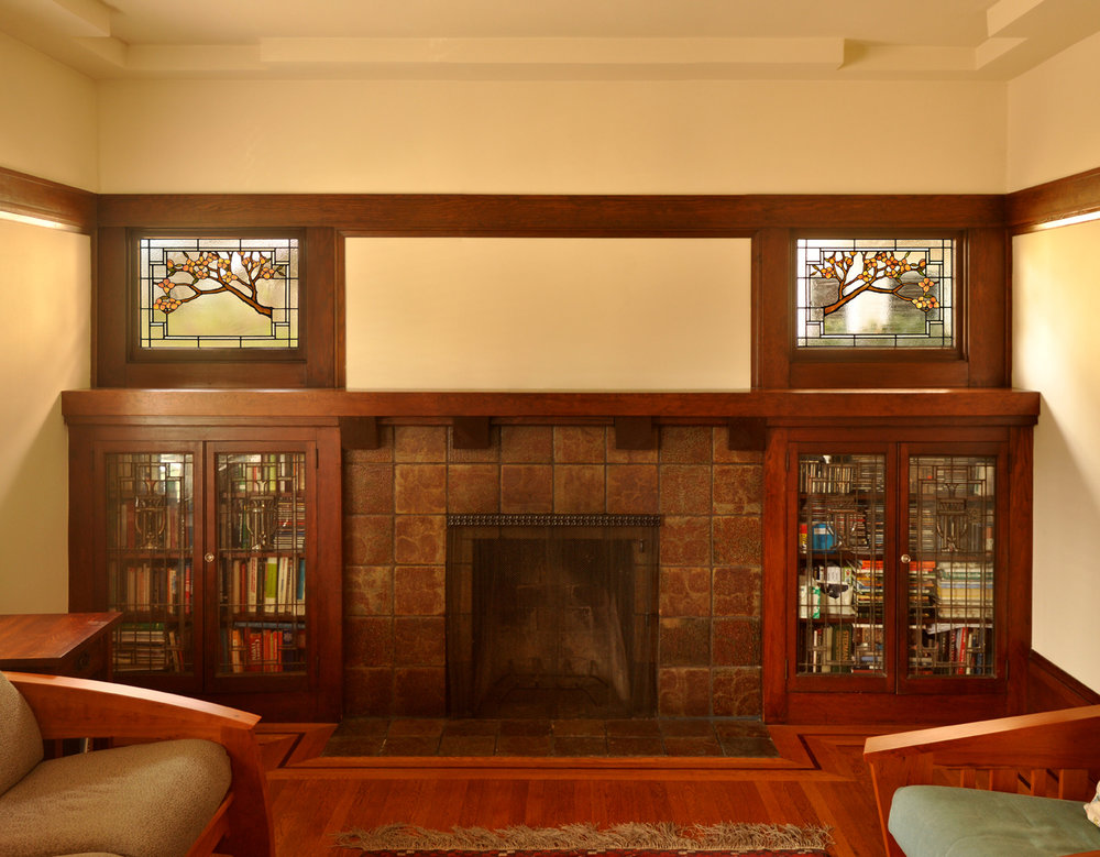 06_blossom_fireplace_windows.jpg