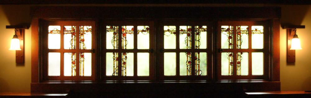 08_darling_livingroom.jpg