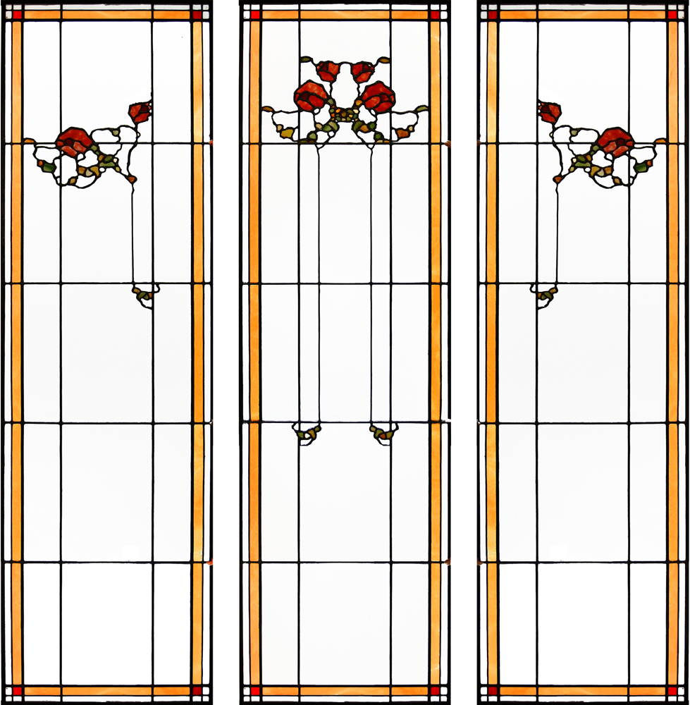 03_newport_pocket_doors.jpg