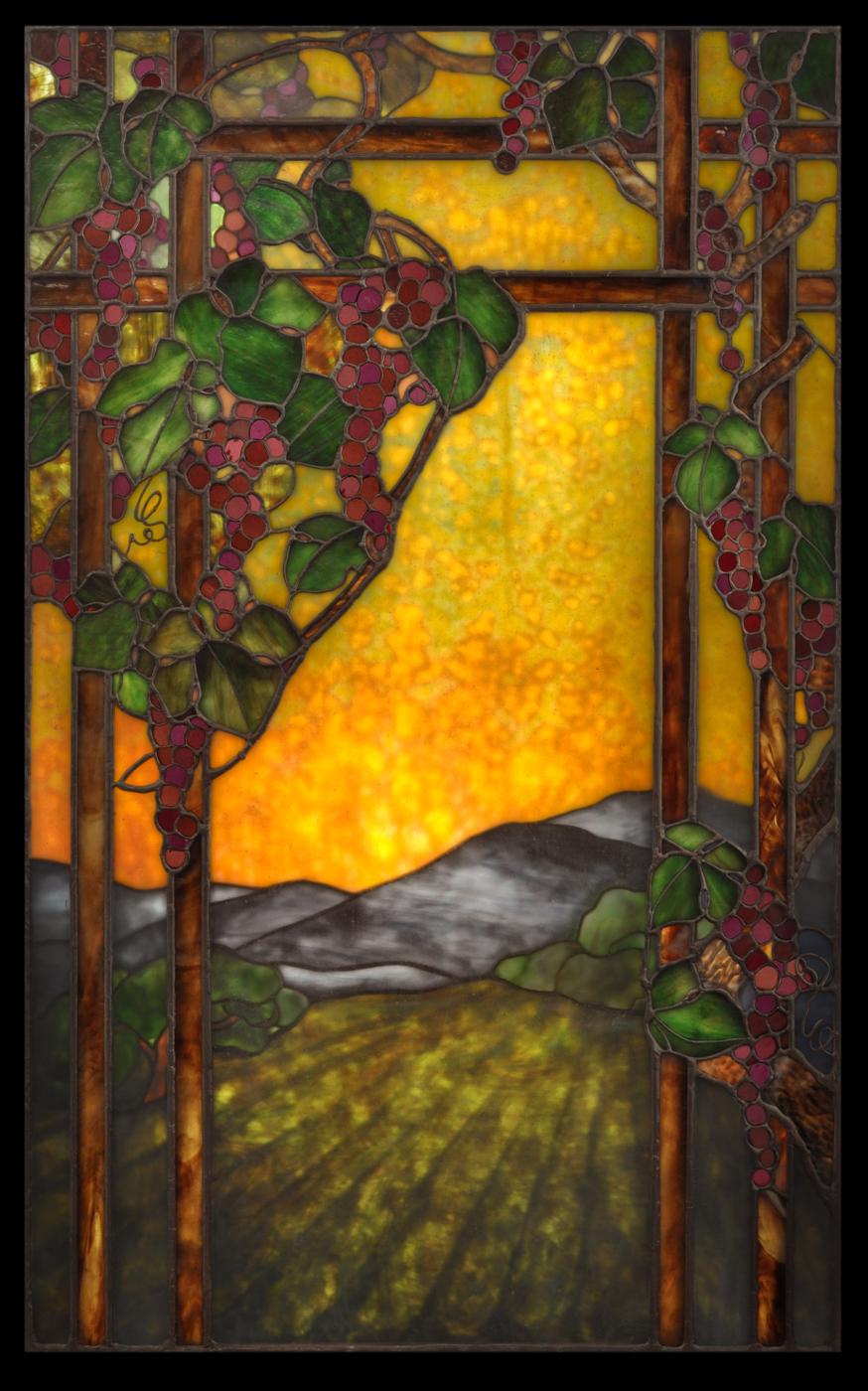 02_mcdonald_wine_cellar_landscape.jpg