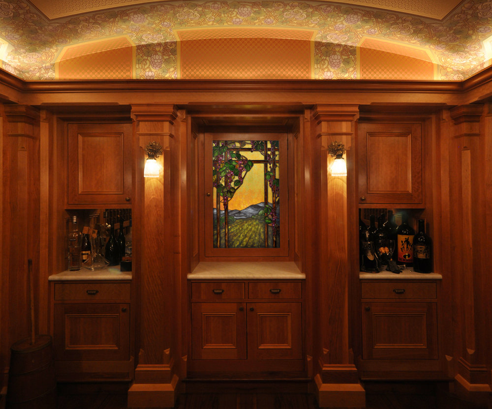 01_mcdonald_wine_cellar.jpg
