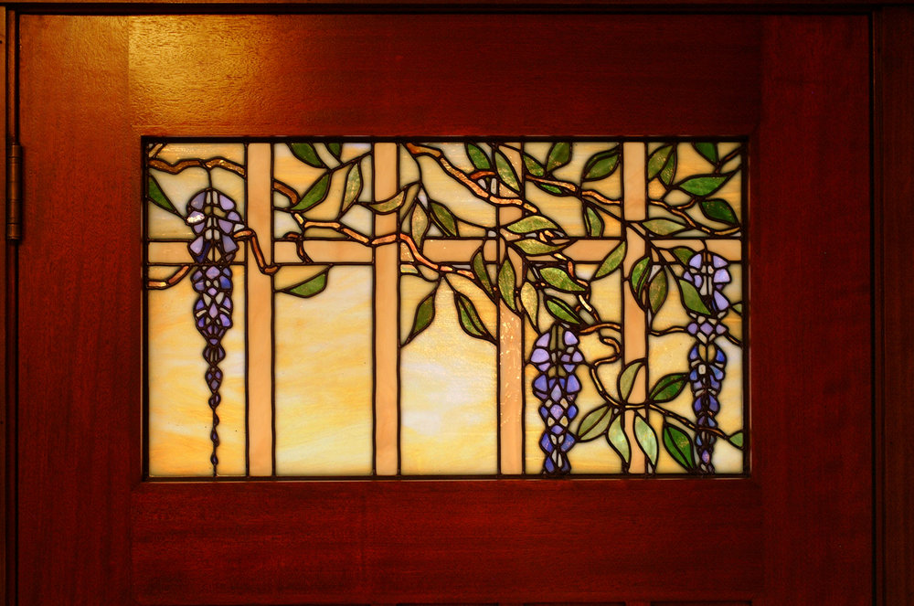 07_wisteria_on_trellis_detail.jpg