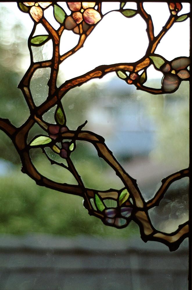 06_plum_blossom_detail2_1.jpg