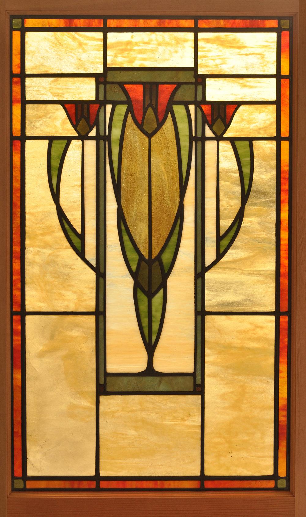 craftsman_tulip.jpg