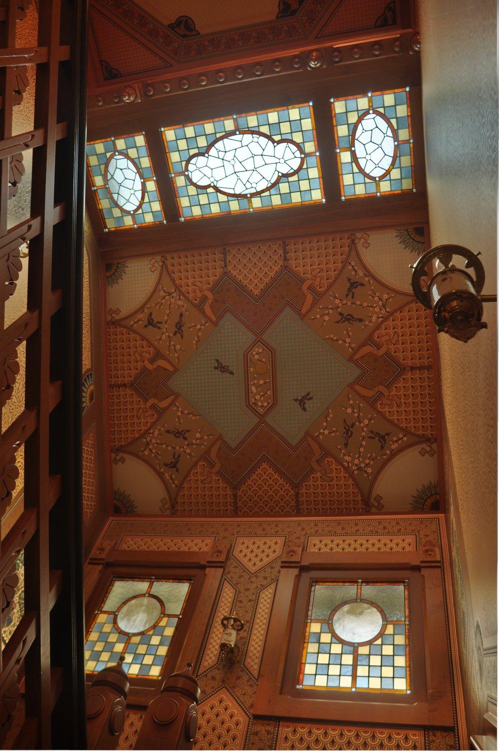 mcdonald_house_stairwell.jpg