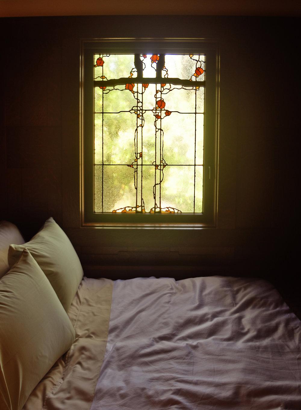 37_bedroom.jpg
