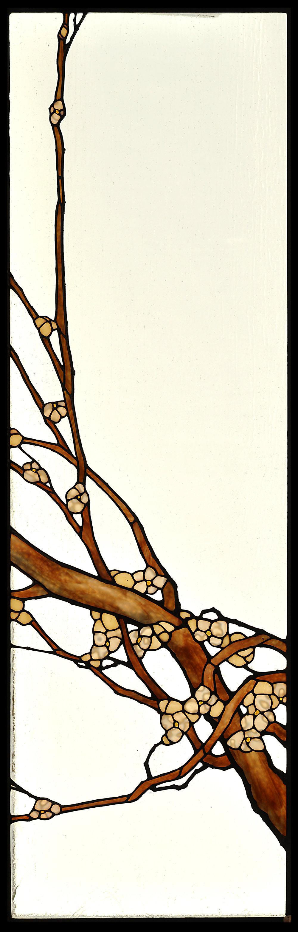 flowering-blossom_door.jpg