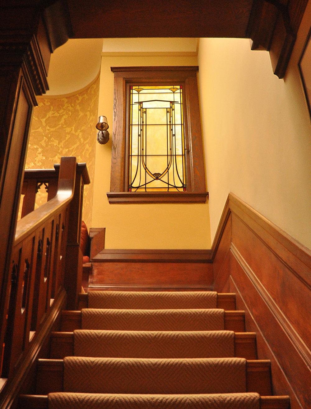 nouveau_ginkgo_stairwell.jpg