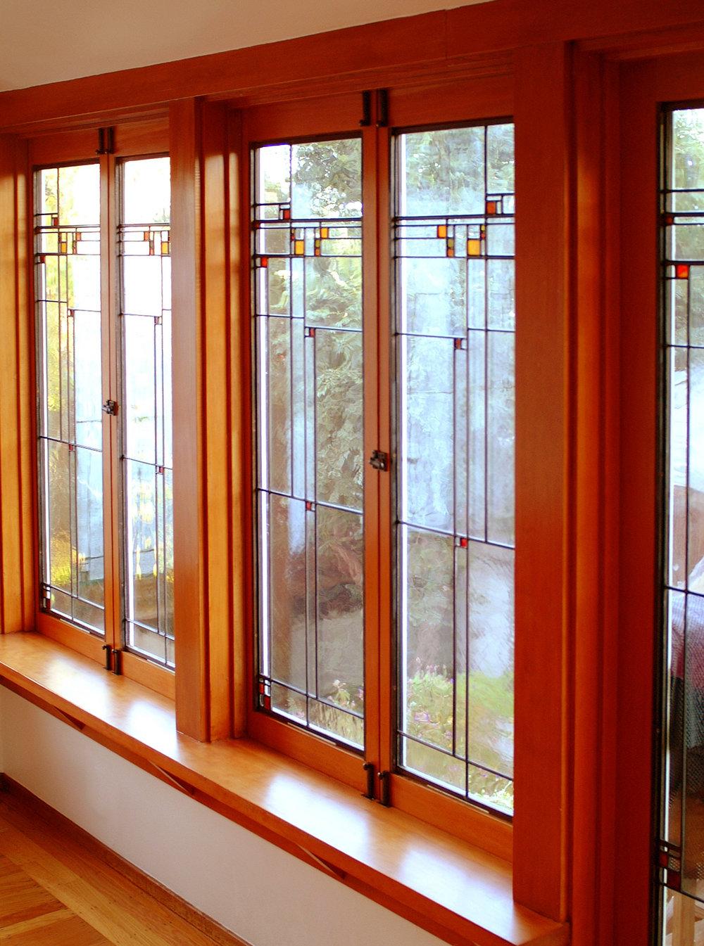 prairie_windows.jpg