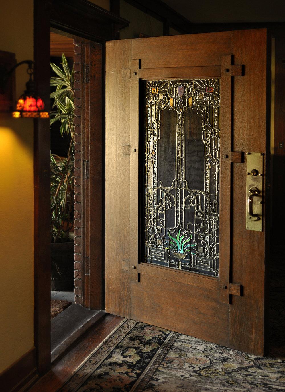 la_door_1.jpg