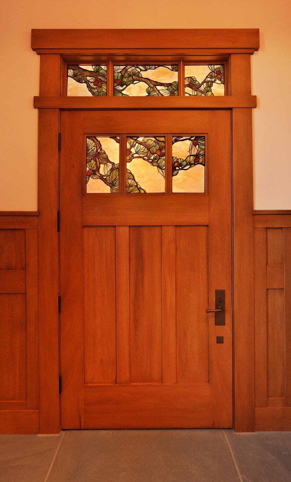 pine_door1.jpg