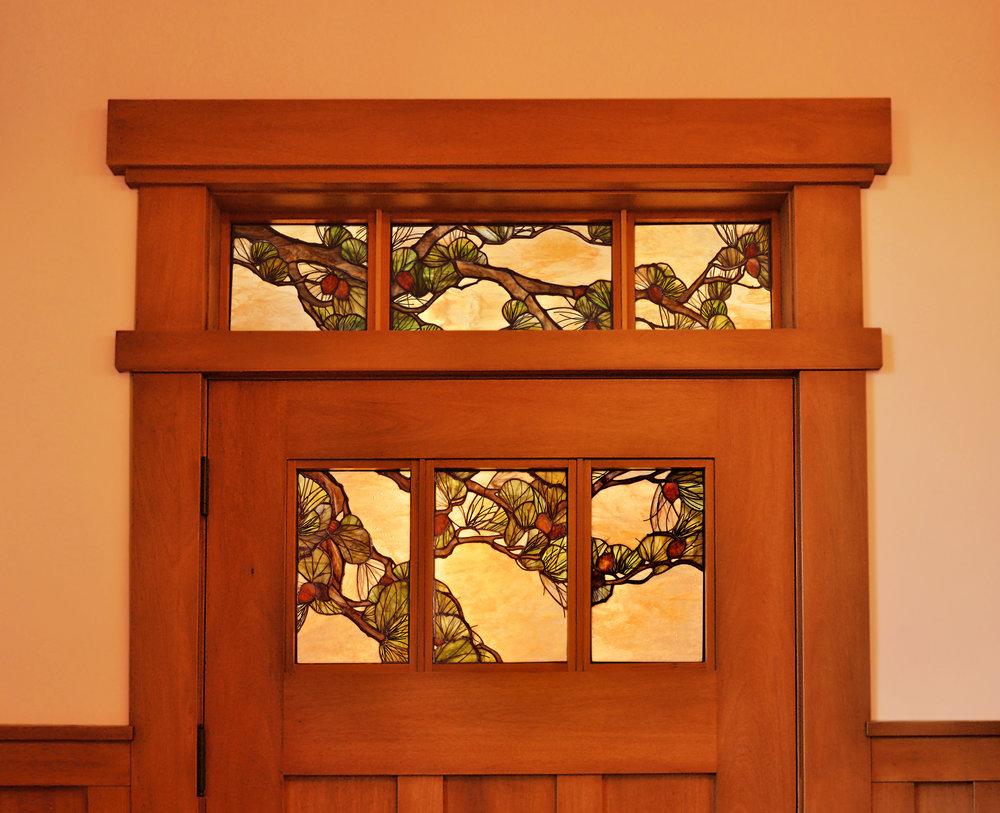 pine_door2.jpg