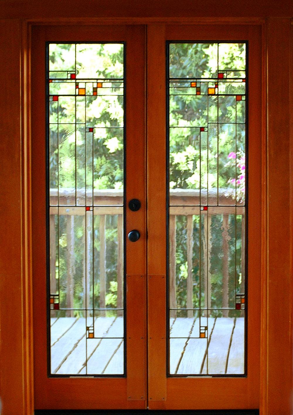 prairie_doors.jpg