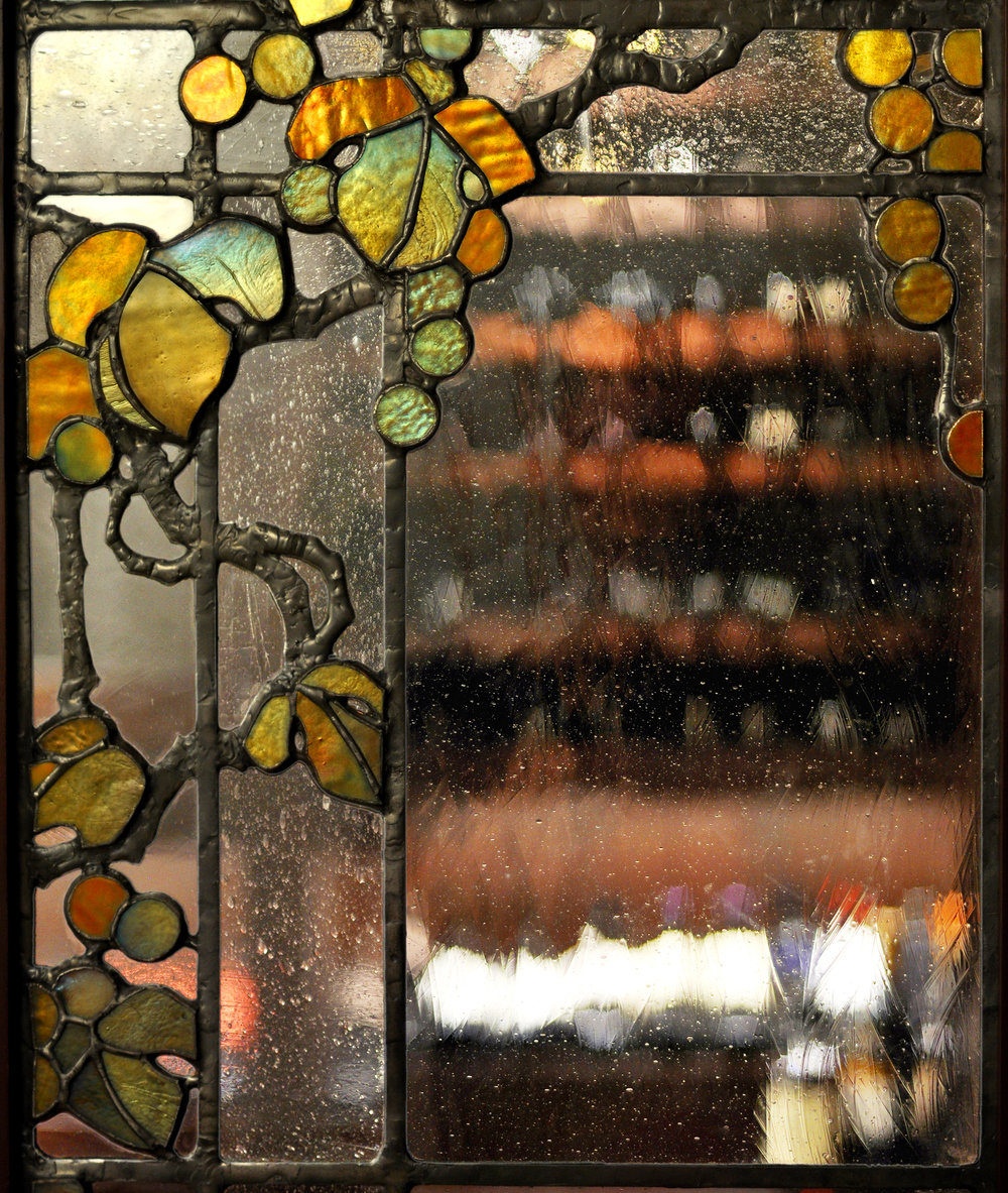 wineroom_door_2.jpg