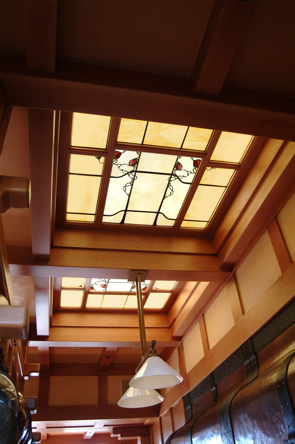 rose skylight.jpg