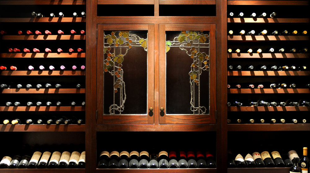 winewall.jpg