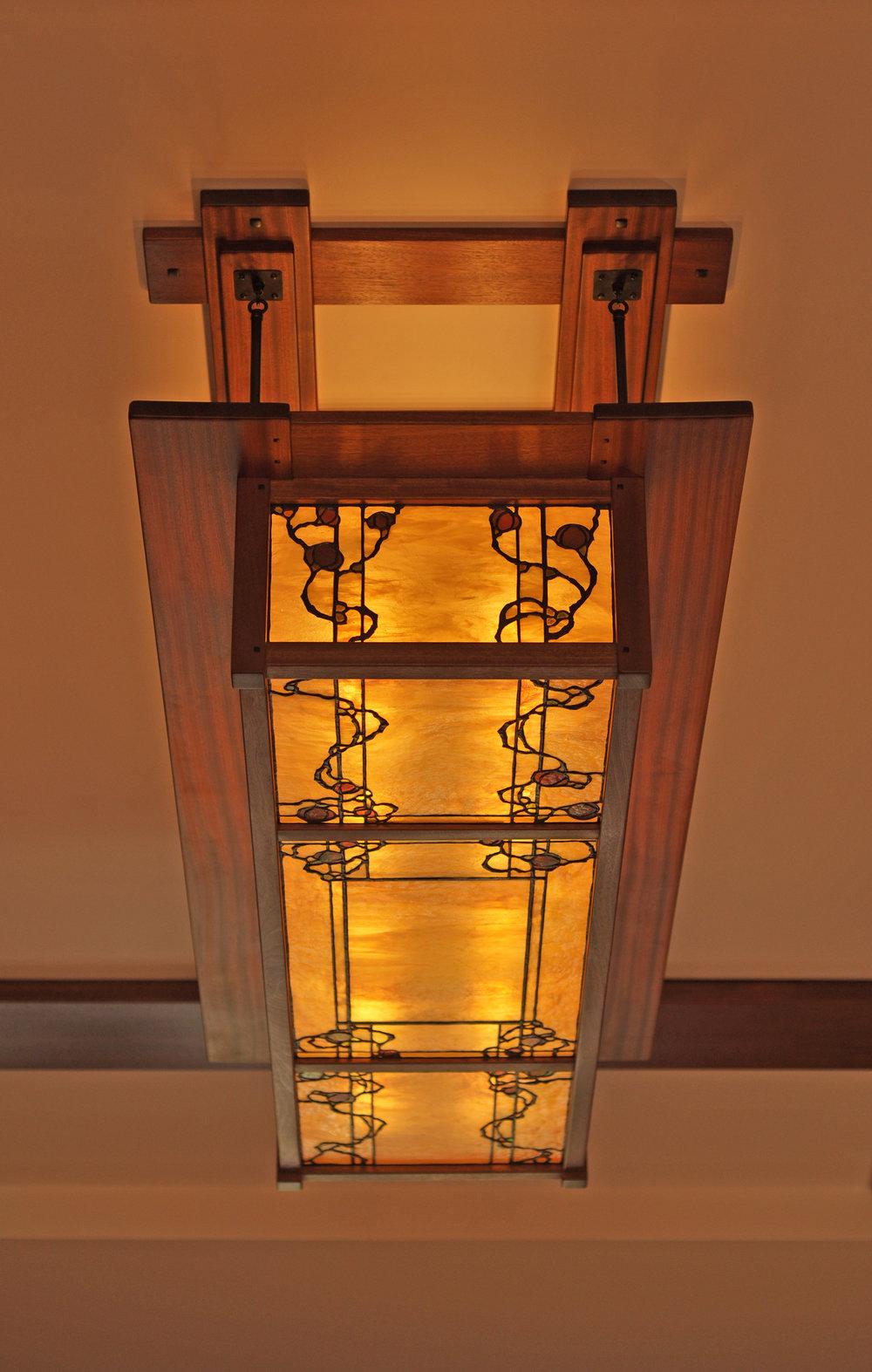 large_lantern.jpg